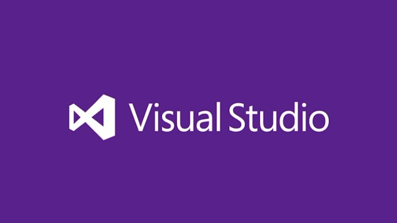 Setup OpenGL with Visual Studio 2017 on Windows 10 | Blog